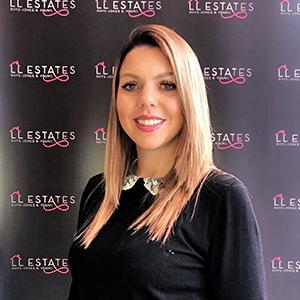 Independent Financial Advice across Denbighshire | Danielle